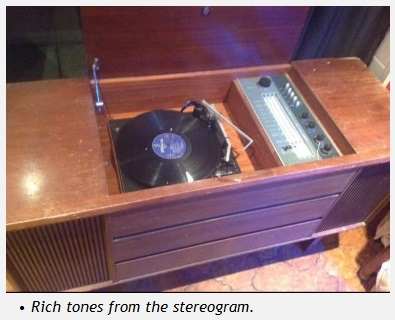 stereogram.jpg