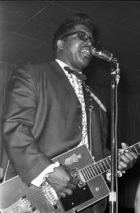 1958-a-bo-diddley.jpg