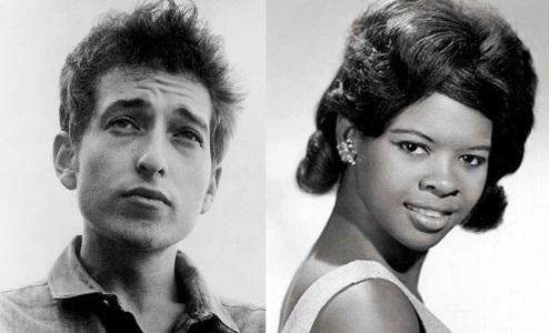 1964-a-bob-dylan.jpg
