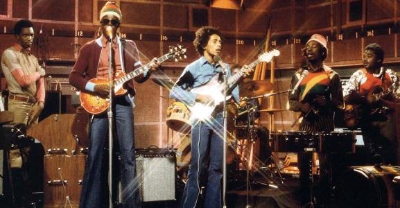 1973-a-the-wailers.jpg