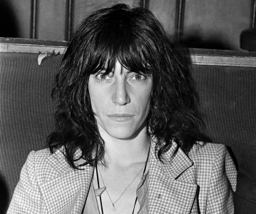 1975-a-patti-smith.jpg