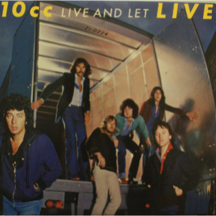 10cc-live-and-let-live.jpg