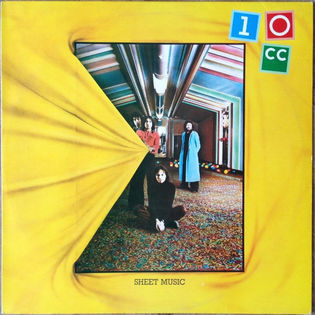 10cc-sheet-music.jpg