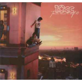 10cc-ten-out-of-10.png