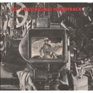 10cc-the-original-soundtrack.png