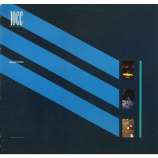 10cc-windows-in-the-jungle.png