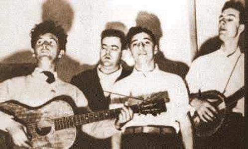 1941-a-the-almanac-singers.jpg