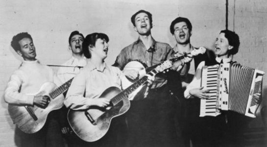 1942-a-the-almanac-singers.jpg