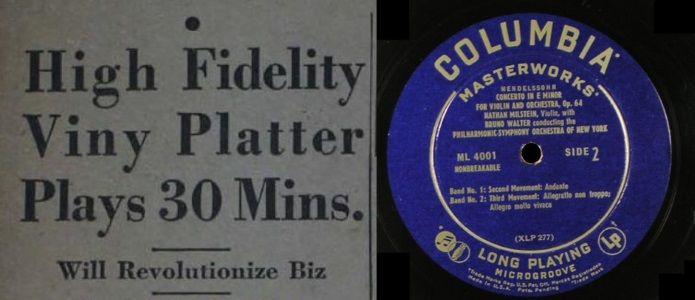 1948-a-edith-piaf.jpg