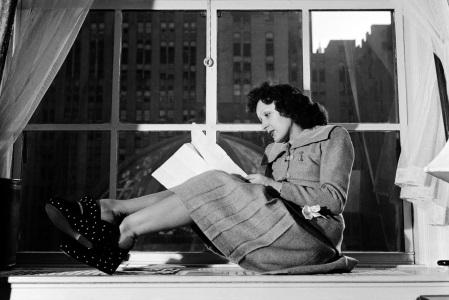 1950-a-edith-piaf.jpg