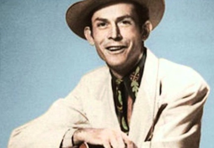 1951-a-hank-williams.jpg