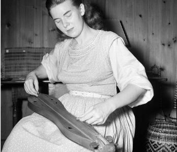 1952-a-jean-ritchie.jpg