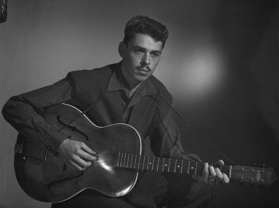 1954-a-jacques-brel.jpg