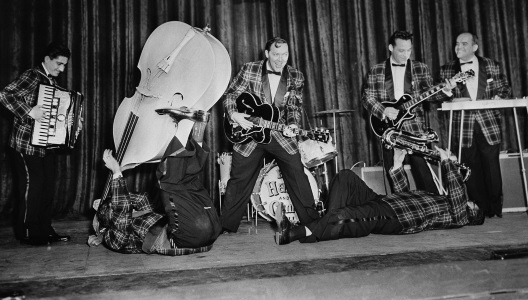 1955-a-bill-haley-and-his-comets.jpg