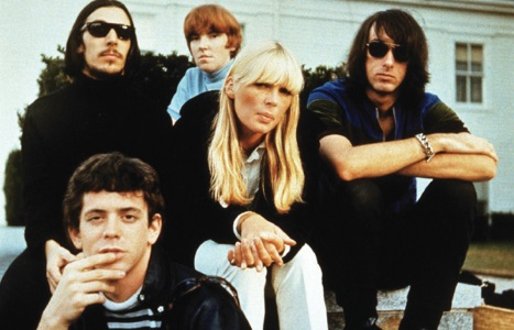 1967-a-the-velvet-underground-and-nico.jpg