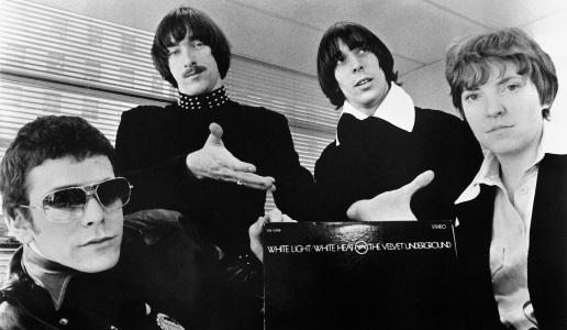 1968-a-the-velvet-underground.jpg