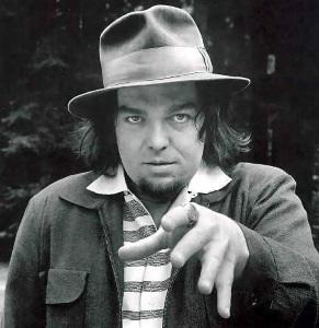 1972-a-captain-beefheart.jpg