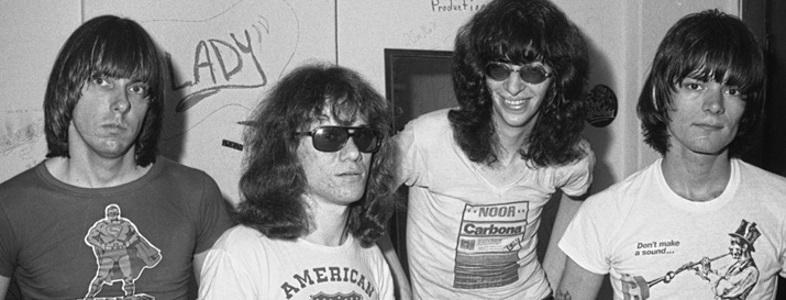 1976-a-the-modern-lovers.jpg