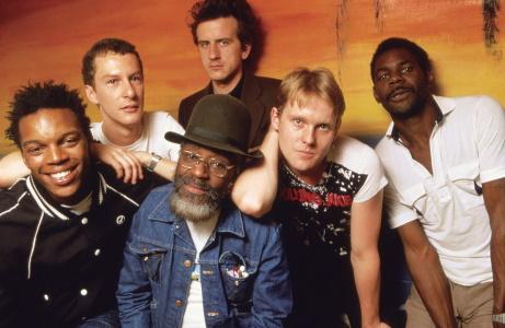 1981-a-the-beat.jpg