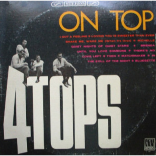 4-tops-4-tops-on-top.jpg