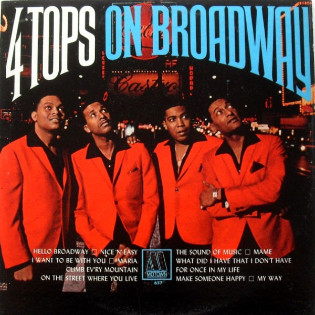 4-tops-on-broadway.jpg