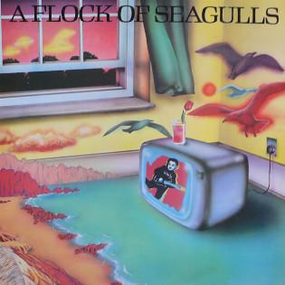 a-flock-of-seagulls-a-flock-of-seagulls(1).jpg