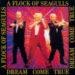 a-flock-of-seagulls-dream-come-true.jpg