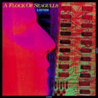 a-flock-of-seagulls-listen.jpg