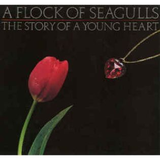 a-flock-of-seagulls-the-story-of-a-young-heart.jpg