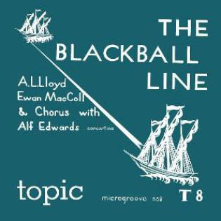 a-l-lloyd-and-ewan-maccoll-with-alf-edwards-black-ball-line.jpg