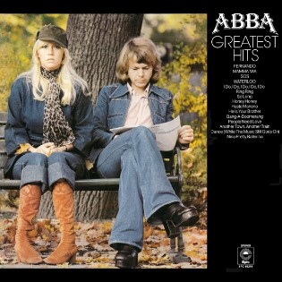 abba-greatest-hits.jpg