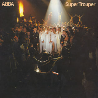 abba-super-trouper.jpg
