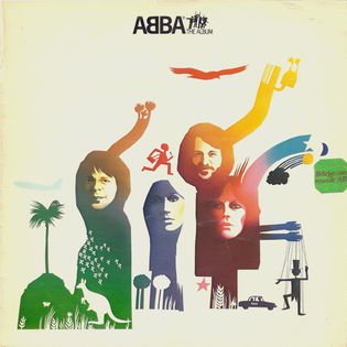 abba-the-album.jpg