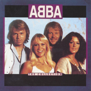 abba-the-collection(1).jpg