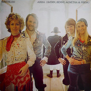 abba-waterloo.jpg