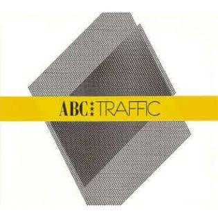 abc-traffic.jpg