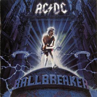 ac-dc-ballbreaker.jpg