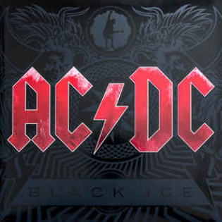 ac-dc-black-ice.jpg