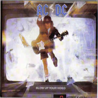 ac-dc-blow-up-your-video.jpg