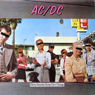 ac-dc-dirty-deeds-done-dirt-cheap.jpg