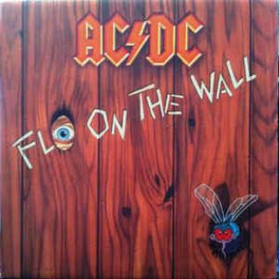ac-dc-fly-on-the-wall.jpg