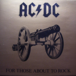 ac-dc-for-those-about-to-rock.jpg