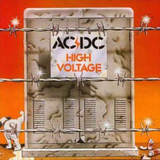 ac-dc-high-voltage-1975.jpg