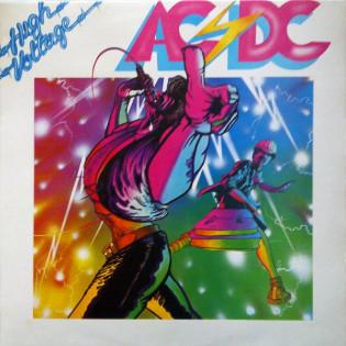 ac-dc-high-voltage-1976.jpg