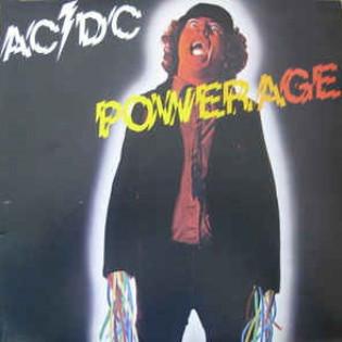 ac-dc-powerage.jpg