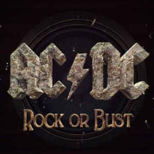 ac-dc-rock-or-bust.jpg
