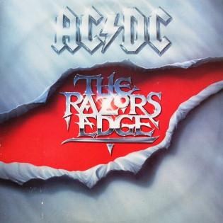 ac-dc-the-razors-edge.jpg