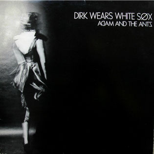 adam-and-the-ants-dirk-wears-white-sox.jpg