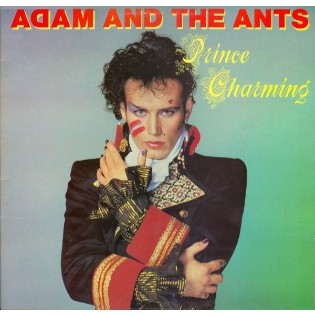 adam-and-the-ants-prince-charming.jpg