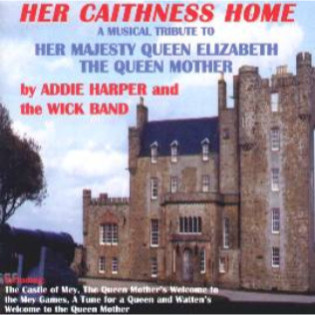 addie-harper-and-the-wick-band-her-caithness-home.jpg